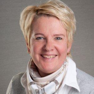 Rechtsanwältin Anna Cellar